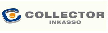 Collector Inkasso