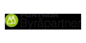 Fortnox e-ekonomisystem