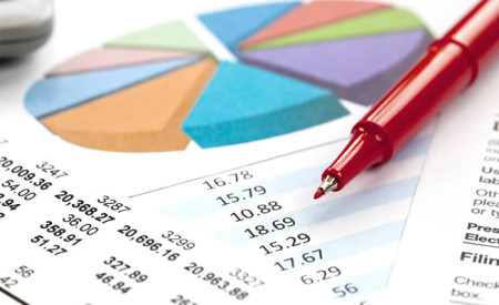 Ekonomisk_rapport_analys
